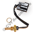 Temp sender S/V70 -'00/S60/S80/V70N turbo -01, non-turbo -02 S40/V40