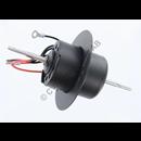 Fan motor 140/240 73-93 w. A/C