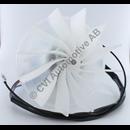 Fan motor 140/240 73-93 w/o AC