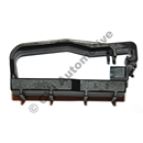 Clips Volvo 850, S70 -00, V70 -00  fuel system
