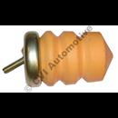 Bump rubber rear susp. 764 88-90/964 94, S90/V90 M-L