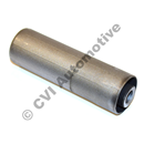 Bushing 960/S90/V90 Multi-Link '95-