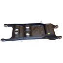 Control arm lower, rear axle suspension, LH (960 1995-, S90/V90)
