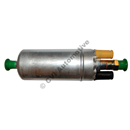 Fuel pump FI 240/740/940 (R) B21F 79-84, B230F/B280E/B234F etc 85-93