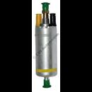 Fuel pump 700/900 turbo 82-94 (R)