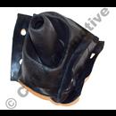 Gummibälg växelspak 700/900 M46/M47