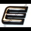 """Emblem """"E"""", 900/S90/V90 '94-'98"""