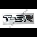 T5-R Emblem