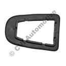 Gasket (front), for outer door handle (960 1995-, S90/V90 -1998)