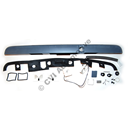 Handle tailgate wagon 960/V90 (pickup in Gnesta)