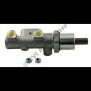Brake master cylinder 850 1996- w/o TRACS (+S70/V70/C70 97-00)    (8602303)