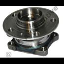 Rear hub/bearing (2WD) S60/V70N/S80 (S60 -09, V70N 00-08, S80 99-06)