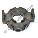 Clutch release bearing 850 96- (850 petrol turbo+850 diesel)