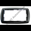 Interior light frame, PV444/445 47-55