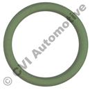 O-ring for distributor shaft