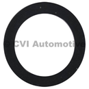 Gasket for oil filler cap for Volvo engines B4B, B14A, B16, B18, B20