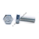 "Set screw (hex - 5/16"" - 18 UNC x 7/8"")"