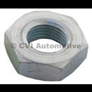 Lock nut, PV clutch adjuster rod