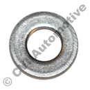 Washer (stainless)