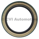 Oil seal, outer, 140 rr whl br