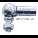 Ball-joint, throttle link (LH thread) 544/210/Amazon/1800/140/164