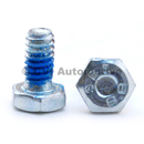 lock screw, camshaft B18/B20/B30