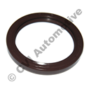 Oil seal (front), camshaft exh (petrol engines 2000-)