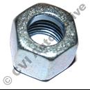 Kopplingsmutter bensinpump -93 200 75-93/700 88-91/900 91-93