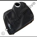 Gear shift boot S60/V70N '01-'04