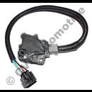 Starter inhibitor switch 960/S90/V90 auto
