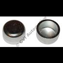 Hattplugg (OD=17,5mm) bensinmotorer '75- (200/700/900/850/S/V70 + flera)