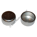 Hattplugg (OD=21mm) bensinmotorer '75- (200/700/900/850/S/V70 + flera)