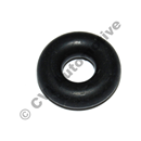 Fuel inj. seal 240/7/940 75-91 (thick type)