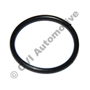 Fuel inj. seal 240/7/940 75-91 thin (+850 h/b cable 94-)