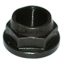 Nut for flange Spicer (metric)