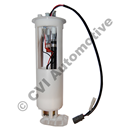 Fuel pump 850, S70/V70 -00(Petrol, 5CYL, 2WD)