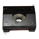 "Vibration damper S60/S80/V70N (for cars with 16"" brakes)"
