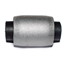 Rear suspension bush in frame, front (S60/S80/V70N - 40mm OD, L= 70mm)