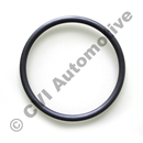 Gasket for fuel sender unit, 240 '79-