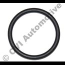 O-ring bränsletank + anslutningar 200 78-93