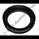 Seal front hub S/V/C70 + S80 +S60 -ch 266378, V70N -311919