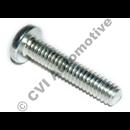 Screw, Amazon 4-way union et al. (L = 32 mm)   Volvo genuine