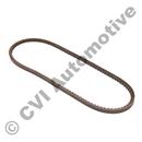Fan belt, B16