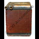 Heater core, PV/Duett