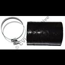Exhaust hose AQ165, AQ170A/B/C