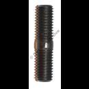 Pin stud 35mm 240 B21F+DSL (+gearbox 850/S40/V40 -04)