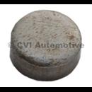 Cap plug (D = 12,5 mm) (rocker shaft B14A/B16, + early B18)