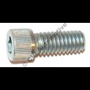 Allen bolt for bearing holder AQ drive 100 (6/unit)