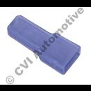 Cable terminal cap (plastic)