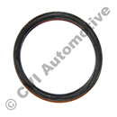 O ring cooling turbo + coolingsystem 850/x70/S60/S80